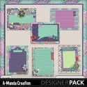 Fancy_free_journal_cards_small