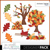 Jw_autumnleavescacu_prvw_medium