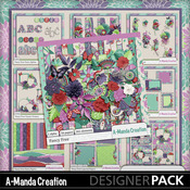Fancy_free_bundle_2_medium