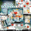 Bundle-prev_small