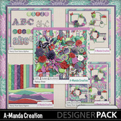 Fancy_free_bundle_1_medium