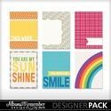 Youbrightenday_journalcards_1_small