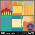 Abcjournals_small