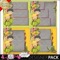 Preview_template-038_small