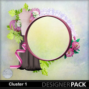 Louisel_cluster1_preview_medium