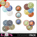 Buttons_volume1_small