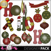 Christmas_elements-2_medium