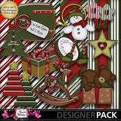 Christmas_mini_kit_medium