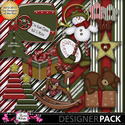 Christmas_mini_kit_small