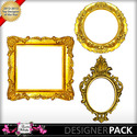 Gold_frames_small
