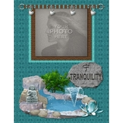 A_tranquil_life_8x11_photobook-001_medium