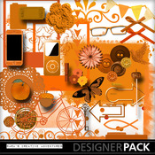 Orange_designer_mash_up_medium