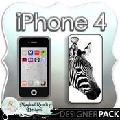 Iphone4-zebraprint_medium