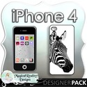 Iphone4-zebraprint_small