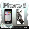 Iphone5-zebraprint_small