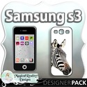 Samsunds3-zebraprint_small