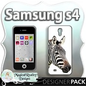 Samsung-s4-zebraprint_medium