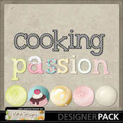 Cooking_passion_alphas_medium