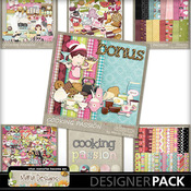 Cooking_passion_bundle_medium