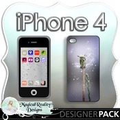 Iphone4case2prev_medium
