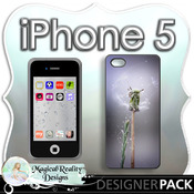 Iphone5case2prev_medium