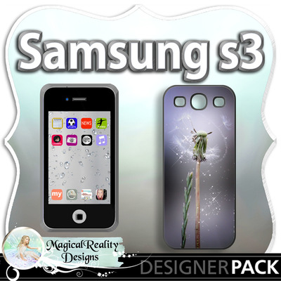 Samsung-s3case2prev