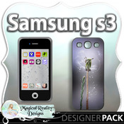 Samsung-s3case2prev_medium