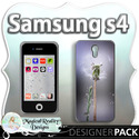 Samsung-s4case2prev_small