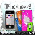 Iphone4-prev-maker_small