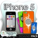 Iphone5-prev-makercase3_small