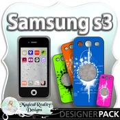 Samsung-s3-prev-maker_medium