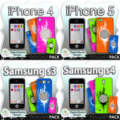 Iphone4-prev-set3case-prev_medium