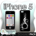 Iphone5-prevcase4_small