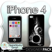 Iphone4-prev-case4_medium