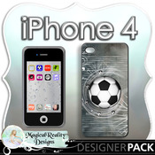Iphone4-case5prev_medium