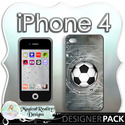 Iphone4-case5prev_small