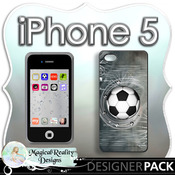 Iphone5-case5prev_medium