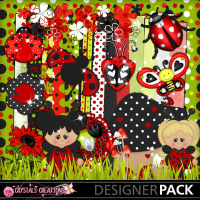 Lady_bug_preview