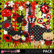 Lady_bug_preview_medium