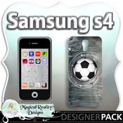 Samsung-s4-case5prev_medium