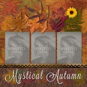 Mystical_autumn_12x12_photobook-001_medium
