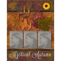 Mystical_autumn_8x11_photobook-001_small