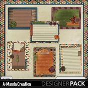 Cache_me_journal_cards_medium