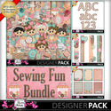 Sewing_fun_bundle_small