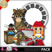 Toybox_friends_frame-lp_medium