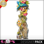 Tropical_breeze_border-lp_medium