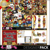 Captain_jack_bundle_medium