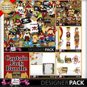 Captain_jack_bundle_small