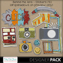 Pdc_mm_behindlens_stickers_small