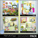 Louisel_pack_aucirque_preview_small